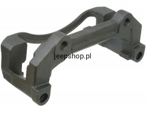 Caliper Bracket with pin L=R  Jeep Grand Cherokee WK 2005-2010   5143699AA
